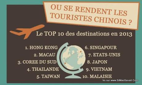 top-destination.jpg
