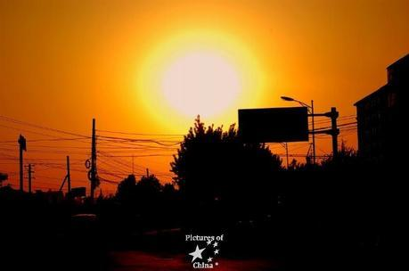 1189392123_coucher-de-soleil-sunset.jpg