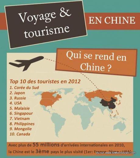 voyage-tourisme.jpg