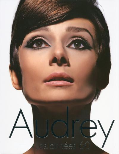 31 Days With Audrey Hepburn - Day 30