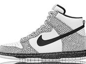 Nike Dunk Quick Turn nouvelle option