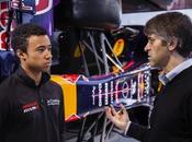 virtuel Gran Turismo réel Arden Motorsport