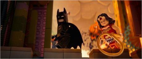 Lego 3 [CINÉMA] Notre critique de LA GRANDE AVENTURE : LEGO