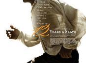 [Film] Years Slave (2013)