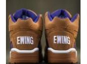 Ewing Athletics Releases Février 2014