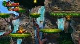 thumbs donkey kong country tropical freeze wii u wiiu 1387441935 027 Test   Donkey Kong Country : Tropical Freeze   WiiU