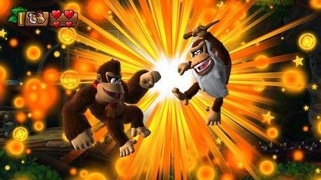 donkey kong country tropical freeze wii u wiiu 1387441935 036 Test   Donkey Kong Country : Tropical Freeze   WiiU