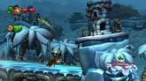 thumbs donkey kong country tropical freeze wii u wiiu 1370972897 018 Test   Donkey Kong Country : Tropical Freeze   WiiU