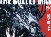 Tetsuo Bullet Man/Tetsuo