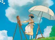 vent lève, dernier film d'Hayao Miyazaki
