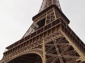 Paris Saint Germain magique...
