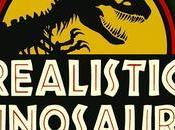 Jurassic Park n'avait budget pour effets spéciaux