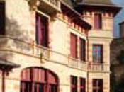 Maison bourgeoise* ème, modèle pour futures générations
