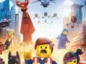 [Critique] GRANDE AVENTURE LEGO