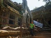 temples d'Angkor deuxičme partie