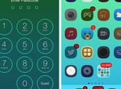 GuestMode comment ajouter compte invité votre iPhone