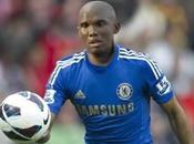 Premier League (J27) Chelsea l'épreuve d'Everton
