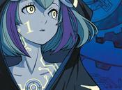 [Concours] Dimension enfin nouveau Yuji Iwahara, fête