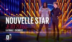 nouvelle star 2014 la finale