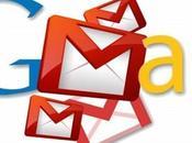 #EasyFriday Soyez plus efficaces avec #Gmail