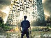 """Patrick Hughes réalisera remake américain """"The Raid""""."""