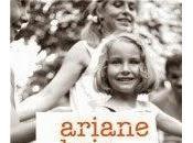 Sans oublier d'Ariane Bois chez Belfond
