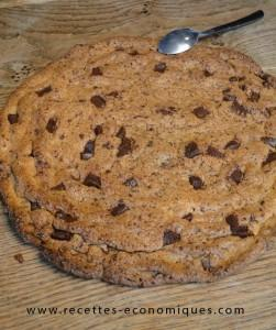 cookie géant (3)