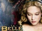 déco dans film Belle Bête