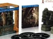 édition collector pour Hobbit, Désolation Smaug… version cinéma???