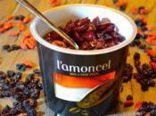 L'Amoncel l'équilibre dans votre repas