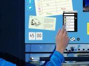Dizmo l'high-tech suisse l'honneur kickstarter