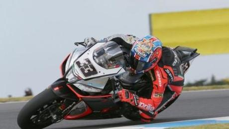 WSBK-2014-02-25-Melandri-new-colors.jpg