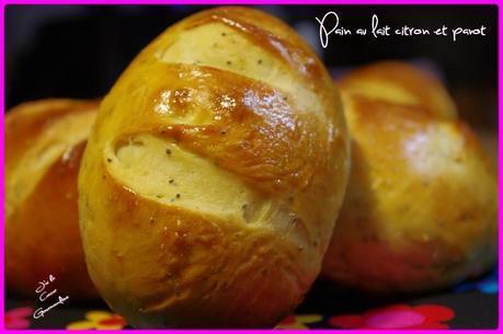 pain au lait citron pavot2