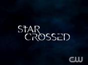 [Pilote] Star Crossed