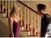 """Vampire Diaries S05E14 Exit"""" Fiche épisode"""