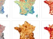 NosFinancesLocales.fr pour meilleure transparence financière communes