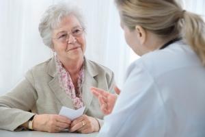 SCLÉROSE en plaques et incontinence urinaire: Le Botox au banc d'essai  – ECTRIMS