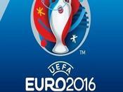 Qualifs Euro 2016: Bleus avec Portugal pour beurre