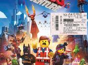 Critique grande aventure Lego