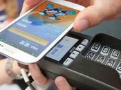 telcos marginalisés dans paiement mobile