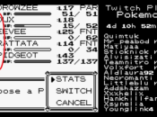 l'expérience Twitch Plays Pokemon nous apprend management