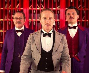 The-Grand-Budapest-Hotel-Photo-Owen-Wilson-01