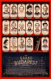 The-Grand-Budapest-Hotel-Affiche-US
