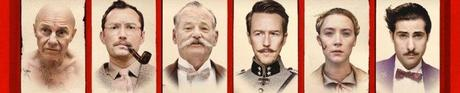 The-Grand-Budapest-Hotel-Banner-1280px