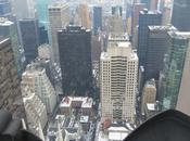 trucs savoir avant visiter Manhattan