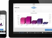 FileMaker pour iPad iPhone dépassent million téléchargements