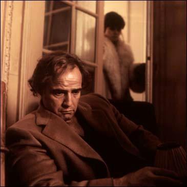 Marlon Brando: Le