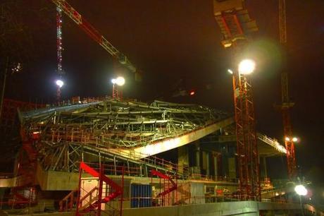 chantier-philharmonie-paris-la-villette-12_gagaone