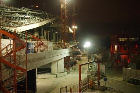 chantier-philharmonie-paris-la-villette-2_gagaone