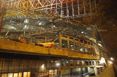 chantier-philharmonie-paris-la-villette-10_gagaone